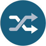 Integration_icon