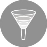 funnel_icon