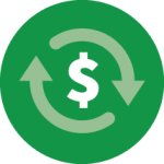 sustainable-sales_icon