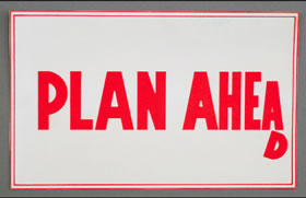 plan_ahead