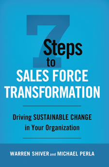 sales_force_transformation
