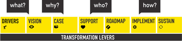 transformation_levers