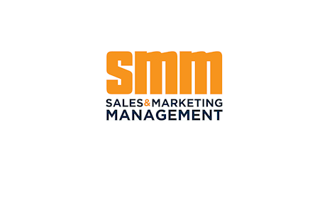 Sales and Marketing Management logo