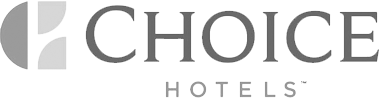 Hotel sales consulting firm