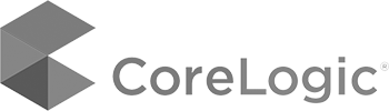 Core Logic Sales Consulting firm
