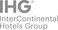 IHG Hospitality Sales Consulting firm