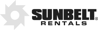 Sunbelt Rentals Sales Consulting Firm