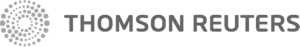 Thomson Reuters Sales Consulting Firm