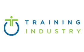 training-industry-logo